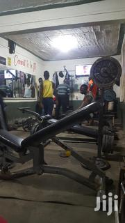 Gym For Sale | Commercial Property For Rent for sale in Nairobi, Embakasi