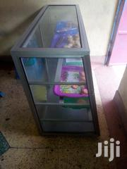 Alminium Glass Display | Store Equipment for sale in Nairobi, Embakasi