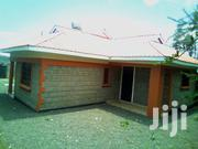 Three Bedrooms Masters Ensuite For Sale | Houses & Apartments For Sale for sale in Kajiado, Ongata Rongai