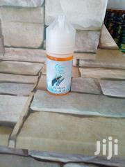 Dragon Frost Nic Salts 30ml By Cloud Vape | Tabacco Accessories for sale in Kwale, Ukunda