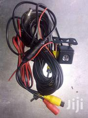 Reverse Camera | Vehicle Parts & Accessories for sale in Nairobi, Kilimani