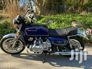Honda Gold Wing 1978 Blue | Motorcycles & Scooters for sale in Nairobi, Karura