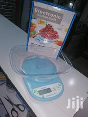 Quality Digital Scale | Store Equipment for sale in Nairobi, Nairobi Central