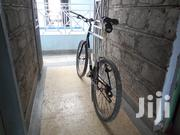 GT Mountain Bike. | Sports Equipment for sale in Nairobi, Umoja II