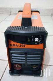 Portable Welding Machine | Electrical Equipments for sale in Nairobi, Nairobi Central