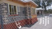 For Sale Three Bedrooms Two Ensuite | Houses & Apartments For Sale for sale in Kajiado, Ongata Rongai