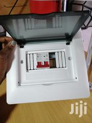 4 Way Consumer | Electrical Equipment for sale in Nairobi, Nairobi Central
