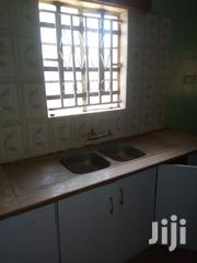 Executive Four Bedrooms With Spacious Dsq | Houses & Apartments For Sale for sale in Kajiado, Ongata Rongai