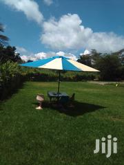 Parasols For Sale | Garden for sale in Nairobi, Kahawa West