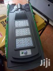 Solar Street Light | Other Services for sale in Nairobi, Kayole Central