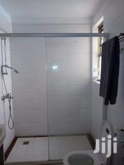 2 Bedroom Furnished Apartment | Houses & Apartments For Rent for sale in Nairobi, Kilimani