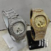 Iced Watches | Watches for sale in Nairobi, Nairobi Central