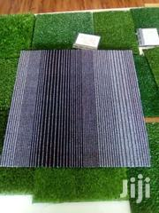 CARPET TILES CAN BE USED IN HOUSES AND CHURCHES   Furniture for sale in Nairobi, Imara Daima