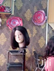 Human Hair Bundles And Wigs | Hair Beauty for sale in Nairobi, Nairobi Central