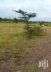 1 Acre,10 Minutes From Tuala Town, Ongata Rongai. | Land & Plots For Sale for sale in Kajiado, Ongata Rongai