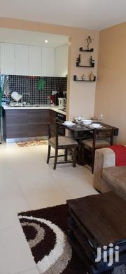 1 Bedroom Furnished Apartment | Houses & Apartments For Rent for sale in Nairobi, Kilimani