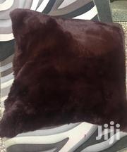 Duvet Carpets And Throw Pillows | Home Accessories for sale in Nairobi, Nairobi Central