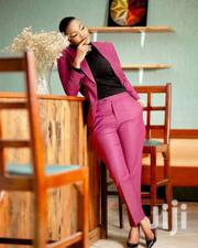 Ladies Promotion Jobs   Other Jobs for sale in Nairobi, Kahawa