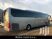 Mercedes Tourismo Bus 2018 On Sale | Buses & Microbuses for sale in Nairobi, Embakasi