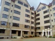 1 Bedry Units Along Naivasha Rd | Houses & Apartments For Rent for sale in Nairobi, Riruta