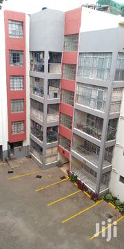 To Let 2bedroom Master Ensuite | Houses & Apartments For Rent for sale in Nairobi, Lavington