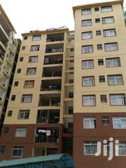 To Let 2bedroom Master Ensuite | Houses & Apartments For Rent for sale in Nairobi, Kilimani