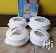 A Set Of 4 Olympic Hotpots | Kitchen & Dining for sale in Nairobi, Nairobi Central