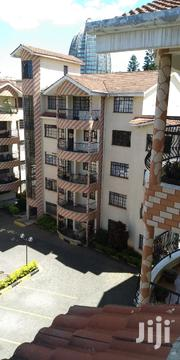 To Let Apartment 2bedroom Master Ensuite | Houses & Apartments For Rent for sale in Nairobi, Kilimani