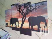 CANVAS PRINTING | Computer & IT Services for sale in Nairobi, Nairobi Central
