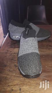 Comfortable Unisex Shoes Size 42 Small Fit | Shoes for sale in Kilifi, Malindi Town