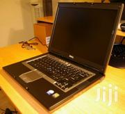 Laptop Dell 1GB Intel Core 2 Duo HDD 128GB | Laptops & Computers for sale in Kisumu, Migosi