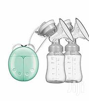 Intelligent Electric Breast Pump | Maternity & Pregnancy for sale in Nairobi, Nairobi Central