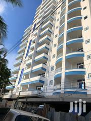 3 Bedroom Apartment Up For Sale In Tudor | Houses & Apartments For Sale for sale in Mombasa, Tudor
