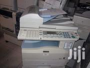 Ricoh Mp 171 Photocopiers | Printers & Scanners for sale in Nairobi, Nairobi Central