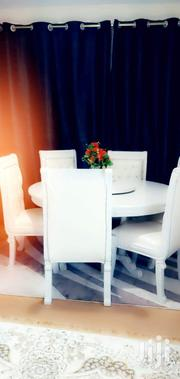 Sofa And Dining | Furniture for sale in Nairobi, California