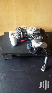 Play Station 2 Sony Scph -50006 | Video Game Consoles for sale in Nairobi, Parklands/Highridge