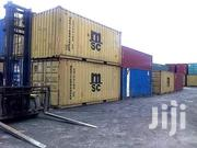 40ft And 20ft Containers For Sale | Manufacturing Equipment for sale in Nairobi, Embakasi