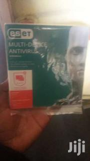 Eset Nod32 Antivirus 4user | Laptops & Computers for sale in Nairobi, Nairobi Central