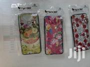 Coloured Back Covers | Accessories for Mobile Phones & Tablets for sale in Nairobi, Nairobi Central