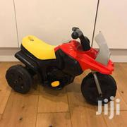 Kids Trike | Toys for sale in Nairobi, Nairobi Central