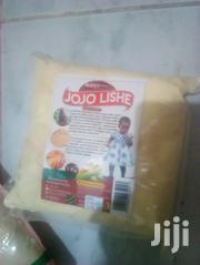 Lishe Bora Products Kitengela | Feeds, Supplements & Seeds for sale in Kajiado, Kitengela