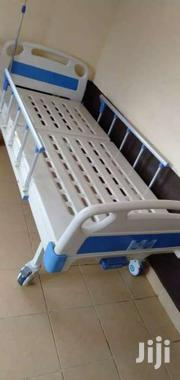 One Crank Hospital Bed | Furniture for sale in Nairobi, Nairobi Central