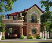 House Plan / Architectural Designs | Building & Trades Services for sale in Nairobi, Ngara