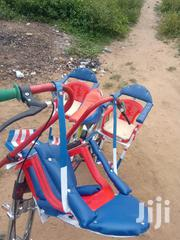 Bajaj 2019 | Motorcycles & Scooters for sale in Makueni, Wote