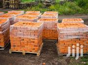 Best Bricks For Construction | Building Materials for sale in Uasin Gishu, Kaptagat
