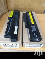 Acer Battery Available | Computer Accessories  for sale in Nairobi, Nairobi Central