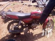 Boxer 150 | Motorcycles & Scooters for sale in Kisumu, Market Milimani