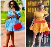 Skater Dress | Clothing for sale in Nairobi, Umoja II