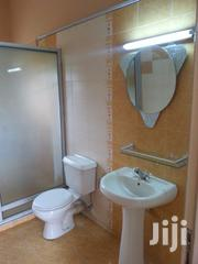 3brooms Master Ensuite With Dsq | Houses & Apartments For Rent for sale in Nairobi, Lavington