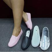 Rubbet Shoes | Shoes for sale in Nairobi, Nairobi Central